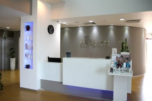 Медико-косметологический центр La Femme