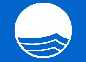 St-Raphael-Resort-Blue-Flag-1024-300dpi