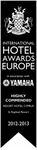 St-Raphael-Resort-International-Property-Awards-Highly-Commended-Resort-Hotel-Cyprus-12-13-1024-300dpi