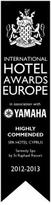 St-Raphael-Resort-International-Property-Awards-Highly-Commended-Spa-Hotel-Cyprus-12-13-1024-300dpi