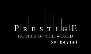 St-Raphael-Resort-Members-Prestige-Hotels-of-the-World-1024-300dpi