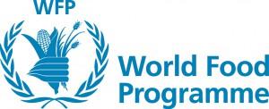 St-Raphael-Resort-World-Food-Programme-1024-300dpi