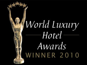 St-Raphael-Resort-World-Luxury-Hotel-Awards-2010-1024-300dpi