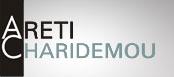 Areti Charidemou & Associates LLC лого
