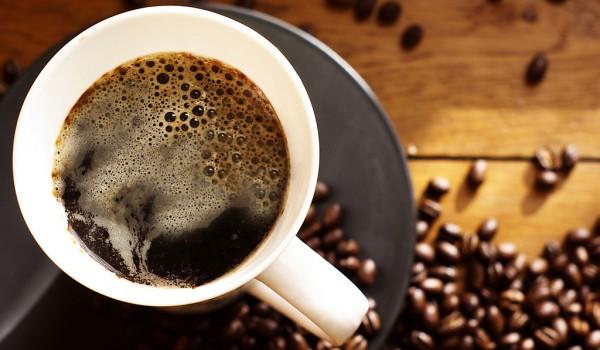 Традиции Кипра: культура и культ кофе