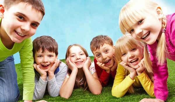 Детские летние лагеря и изучение английского на Кипре