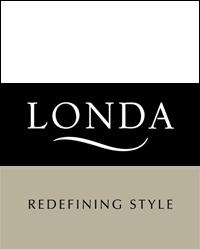 Лого отеля Лонда