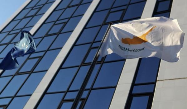 Банк Кипра: решение об увеличении уставного капитала будет принято в понедельник