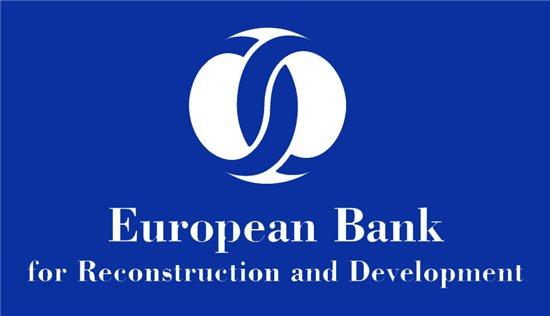 ЕБРР планирует вложить 120 млн евро в Банк Кипра