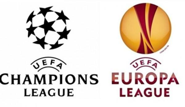 Дополнительные футбольные матчи на Кипре