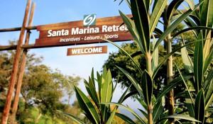 Santa-Marina-Retreat
