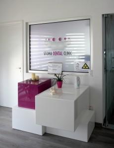 Стоматологическая клиника Stoma Dental Clinic