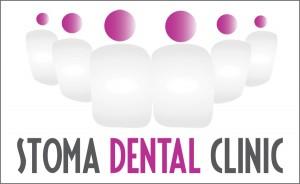 Стоматолоническая клиника Dental лого