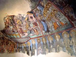 Монастырь Neofitos