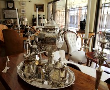 Магазин Portobello
