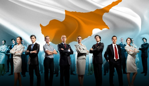 Бизнес на Кипре: основные преимущества для компаний