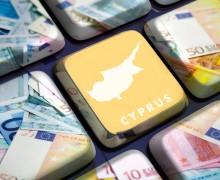money cyprus