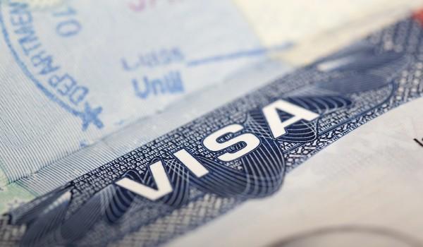 Иммиграционное законодательство Кипра