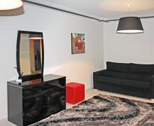 4-спальная вилла в Лимассоле