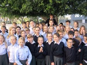 LITS School-