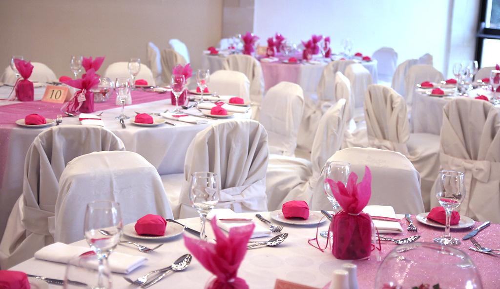 Свадба в отеле Poseidonia