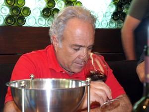 Винодельня Tsiakkas