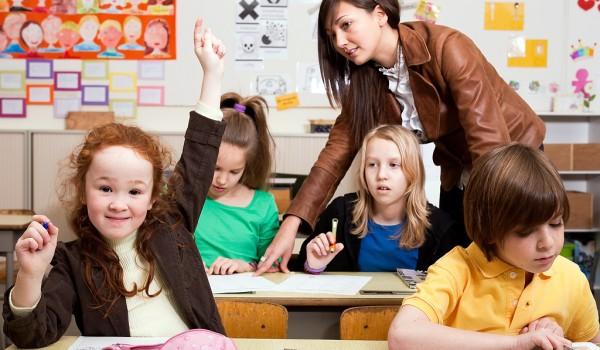 Школа-пансион для детей на Кипре: совмещаем приятное с полезным