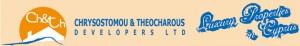 Chrysostomou & Theocharous Developers Ltd