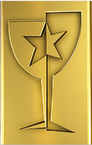 Vasilikon Award