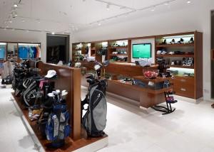 Магазин в Minthis Hills