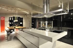 Студия кухонь Salt & Pepper