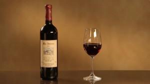 Agios Onoufrios – красное купажное вино