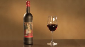 Methy Cabernet Sauvignon – красное вино