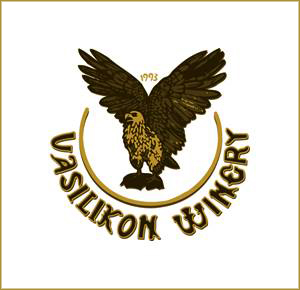 Vasilikon лого