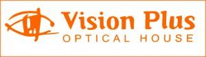 EM Vision Plus лого