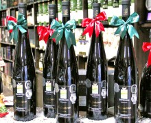 Hadjiantonas wines