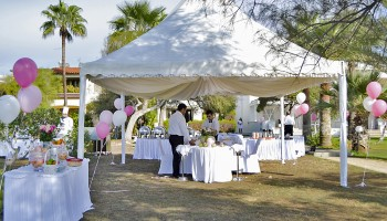 Sans Frontieres Catering Services