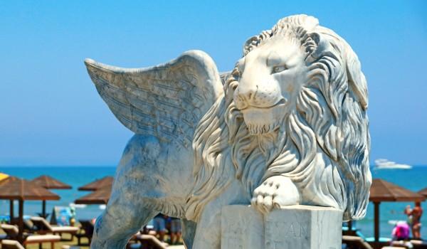 История Кипра: новейшее время