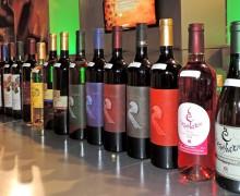 Кипрские вина