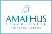Amathus лого