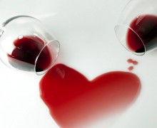 Клуб любителей вина