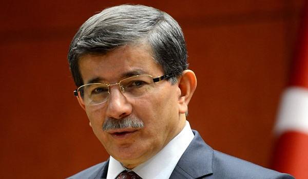 Турция и Кипр: продолжатся ли переговоры?