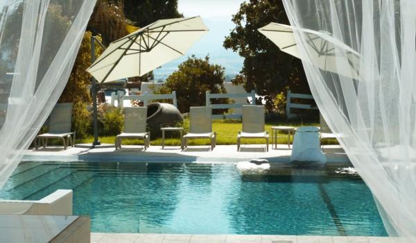 Отели Кипра не возражают против оплаты в рублях