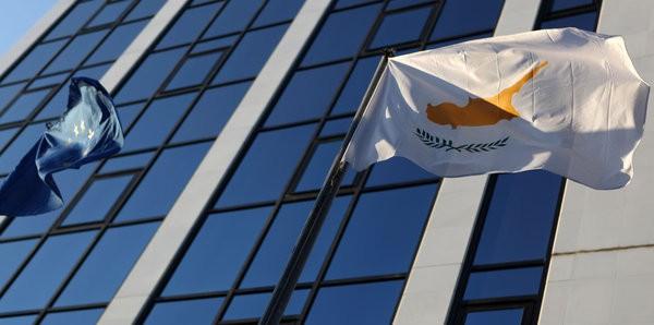 Отложенный транш Кипру будет переведен