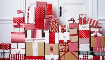 Рождественская выставка в Лимассоле