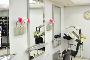 Салон красоты Stella Taveli