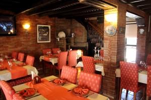 Ресторан Тифлис