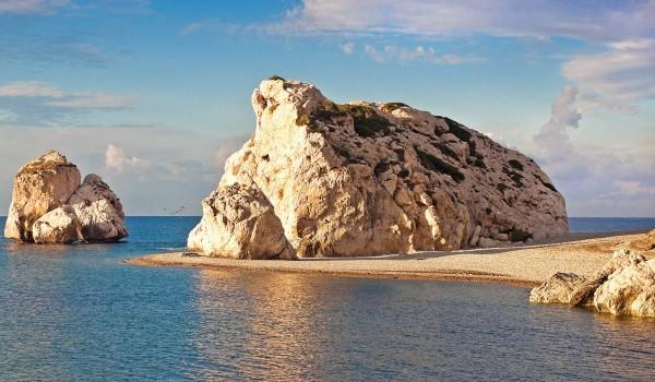 Что надо знать о Кипре, чтобы не попасть впросак