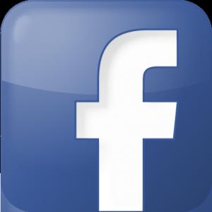 facebook-icon-1