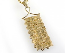 Ювелирное украшение Katia Treasures